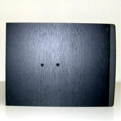 klipsch rf 82 rb 81 rb 51 rc 62 rf82 rb81 rb51 rc62. Black Bedroom Furniture Sets. Home Design Ideas